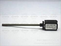 20-śruba liniowy silnik krokowy kadłuba 30-śruba silnika T5X2  z dodatkowym realizacji 0.635