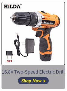 ELECTRIC-DRILL_08