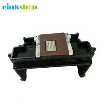 цена на Einkshop used 1 pcs For Canon QY6-0063 Printhead For Canon iP6600D iP6700D iP6600 iP6700 Printer head