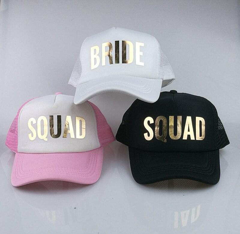 white and hot pink bachelorette baseball cap cute summer bridesmaid baseball caps snap back bride hat bride hot pink glitter hat