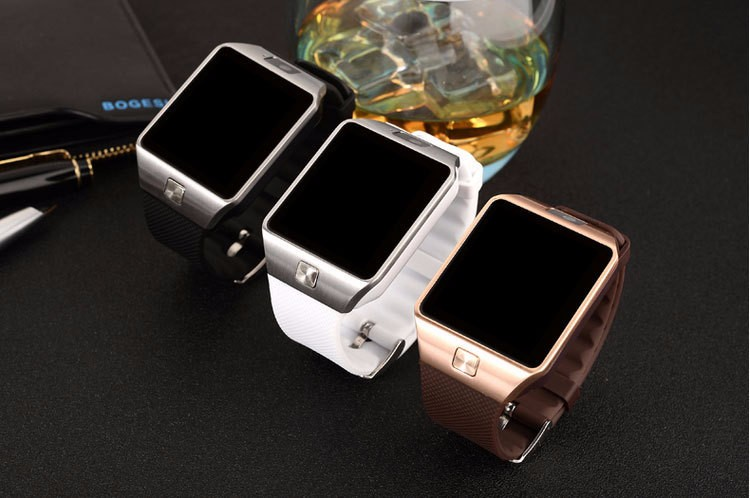 FUNIQUE Digital Smart Watch Fit Android/IOS FUNIQUE Digital Smart Watch Fit Android/IOS HTB1Ev6eSpXXXXbBXXXXq6xXFXXXd