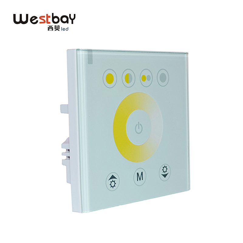 Free Shipping led color touch on/off switch, single color controller,led color adjuster,touching switch dimmer for home lightingFree Shipping led color touch on/off switch, single color controller,led color adjuster,touching switch dimmer for home lighting