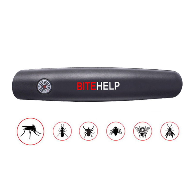 HTB1Ev8Fev1H3KVjSZFHq6zKppXaw - Reliever Bites Help New Bug and Child Bite Insect Pen Adult Mosquito