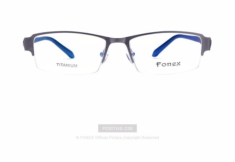 fonex-brand-designer-women-men-fashion-luxury-titanium-square-glasses-eyeglasses-tr90-eyewear-computer-myopia-silhouette-oculos-de-sol-with-original-box-F10014-details-6-colors_01_01_29
