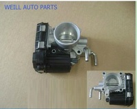 3765100A-EG01 THROTTLE ASSY for great wall 4g15 ENGINE