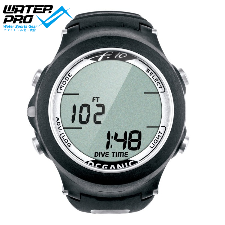 OCEANIC F.10 V.3 FREE DIVING WATCH DIVING COMPUTER hydrogeologic assessment of aquifer systems