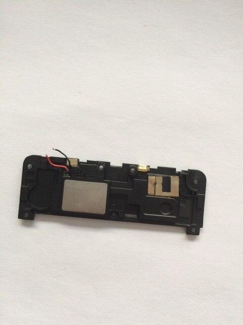 """Usado Original Altifalante Buzzer Ringer para UMI MT6735 Justo 4G LTE Quad Core 5.0 """"HD 1280x720 frete grátis"""