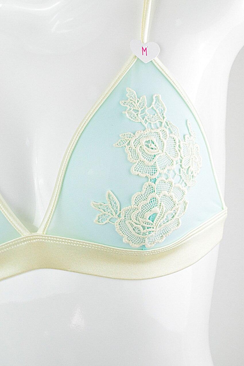 Նոր ապրանքանիշ, գումարած չափի - Ներքնազգեստ - Լուսանկար 6