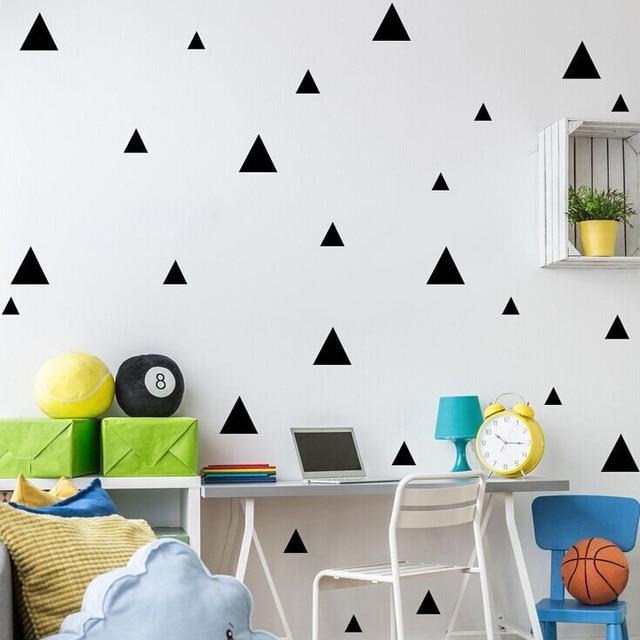 Größe Kinderzimmer | Wand Aufkleber Diy Schlafzimmer Wohnzimmer Kinderzimmer Wand