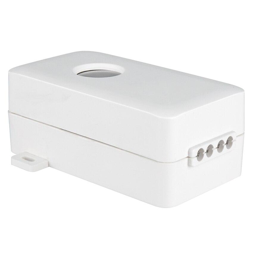 Broadlink SC1 WiFi kontrolleri lüliti Nutikas koduautomaatika - Nutikas elektroonika - Foto 5