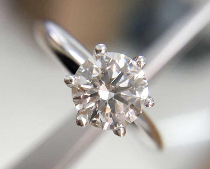 リアル100%ホワイトゴールドリング18 18krgpスタンプリングセット3カラットczマント結婚指輪のため女性リングサイズ5 6 7 8 9 10 11 YHR168