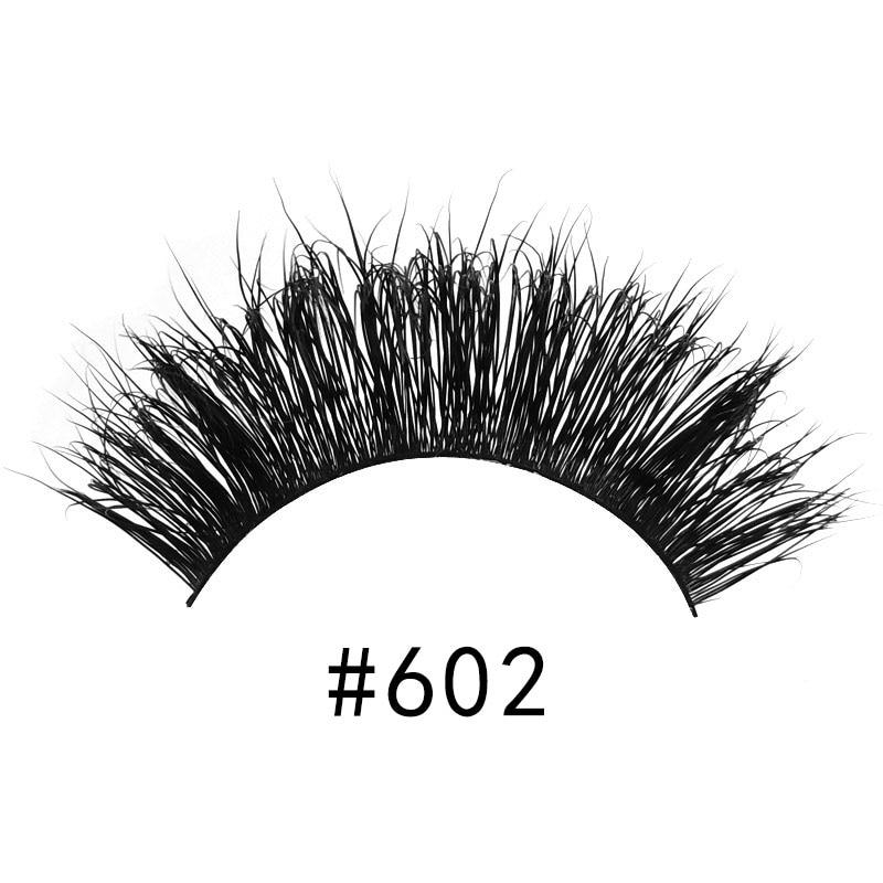 602_8