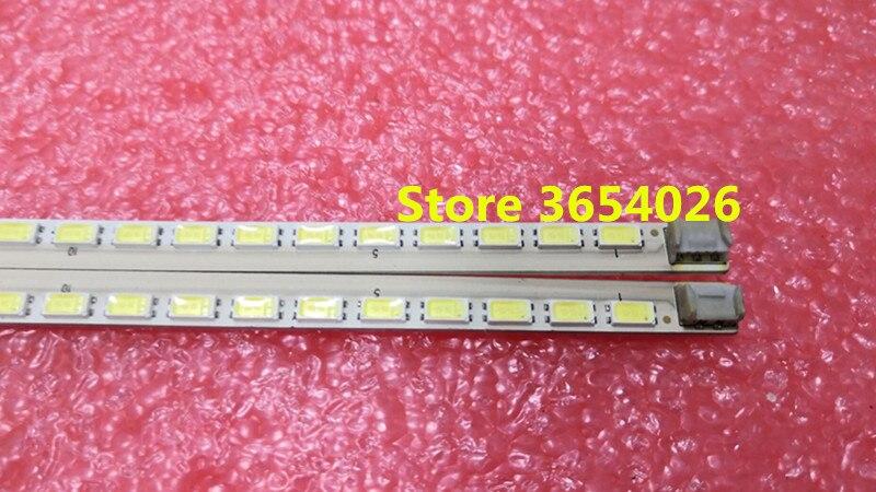 2pcs/lot  3660L-0346A Article Lamp FOR LG Innotek 32inch V5 Edge Rev0.2 1piece=48LED 356MM