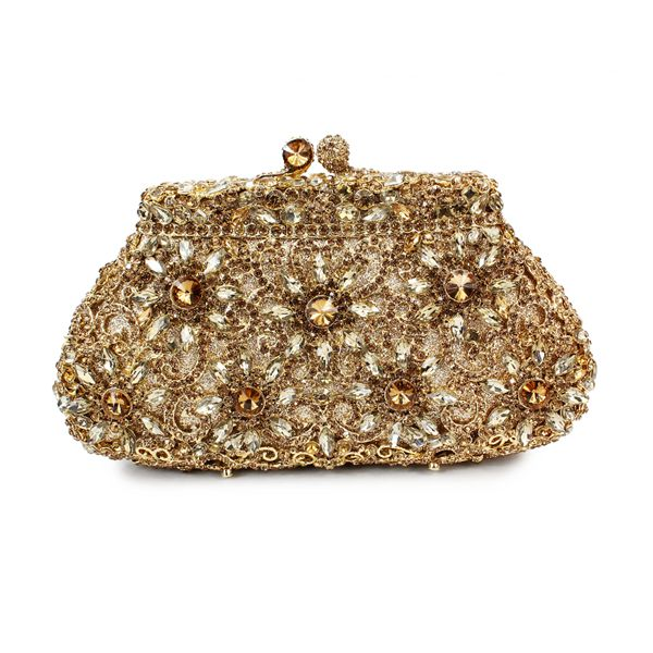 Online Buy Wholesale fancy clutch bags from China fancy clutch ...