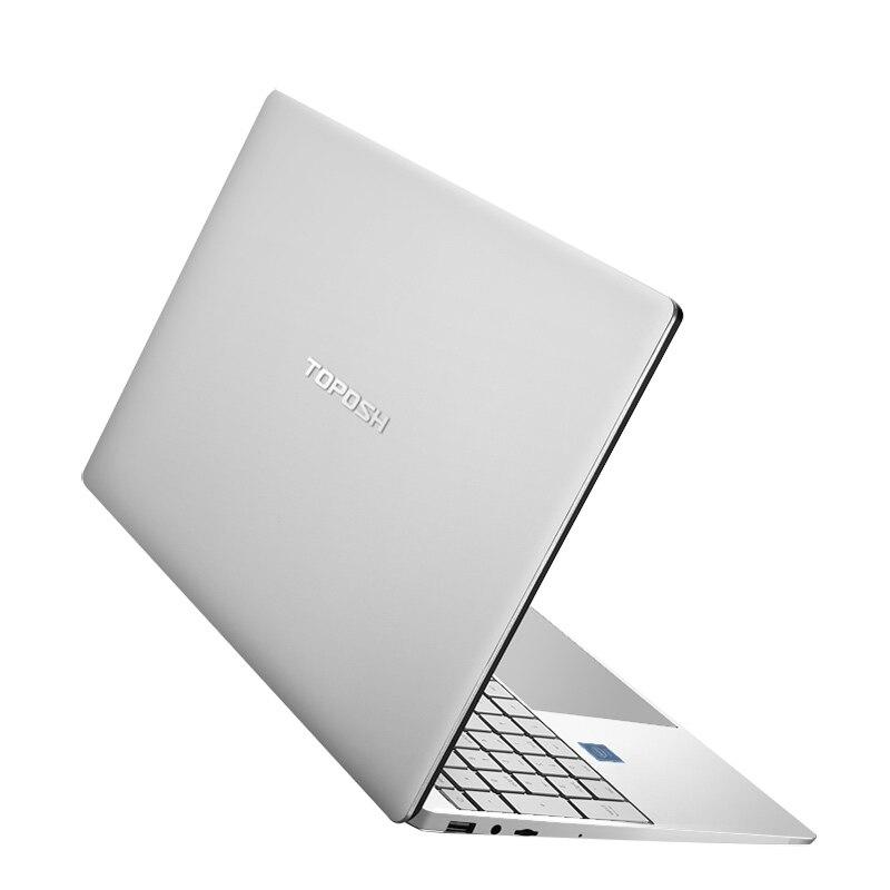 כורסאות טלויזיה P3-07 16G RAM 128g SSD I3-5005U מחברת מחשב נייד Ultrabook עם התאורה האחורית IPS WIN10 מקלדת ושפת OS זמינה עבור לבחור (3)