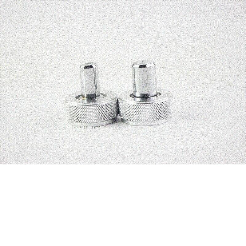 PEX-1632 ручной трубы расширения водопроводные трубы расширения плоскогубцы формы 20*2,8 + 25*3,5