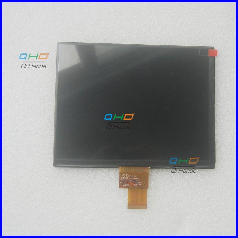 HJ080IA-01E M1-A1 32001395-00  (1)