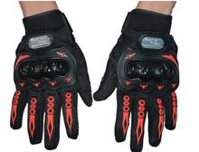 Para VENDA!! verão inverno completa dedo luvas da motocicleta luvas gants moto luvas de couro moto motocross moto bike racing luvas
