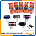RASTP -  Gear Shift Knob Racing Air Plane Style for Automatic ransmission  LS-SFN039