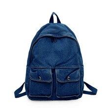 Backpacks Travel-Shoulder-Bag Female Girls High-Quality Women Mochilas Vintage for Feminina