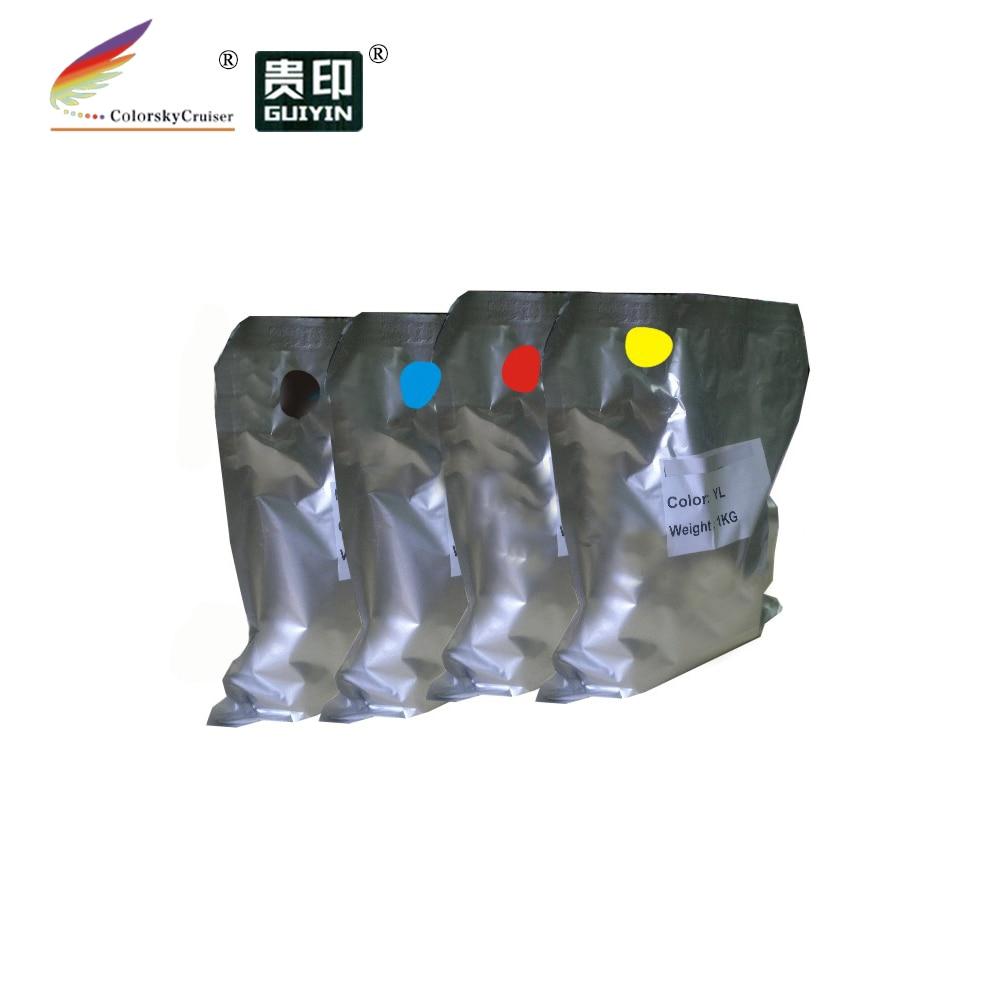 (DVCRX-IRC6800U) sviluppatore copier polvere di ferro per Canon ImageRunner IR C6800 IRC 6800 IRC6800 1 kg/bag trasporto libero da dhl(DVCRX-IRC6800U) sviluppatore copier polvere di ferro per Canon ImageRunner IR C6800 IRC 6800 IRC6800 1 kg/bag trasporto libero da dhl