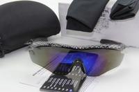 бренда ладно oo9212 м2 рама 2 м рама солнцезащитных очков для женщины человек спорт езда на велосипеде велосипед выделяют углепластик
