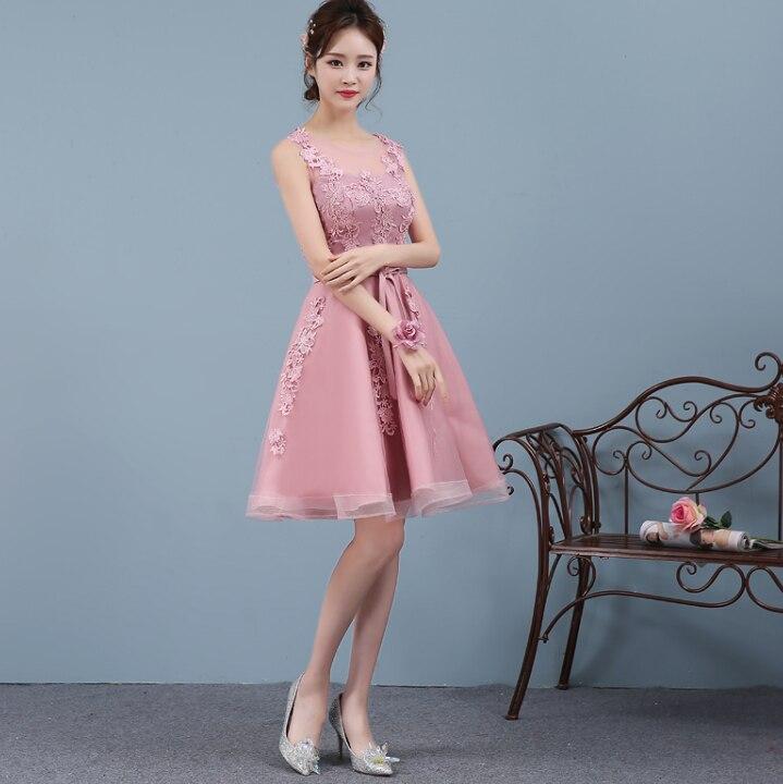 Cheap Ball Gowns Under $100 _Other dresses_dressesss