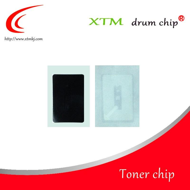 12K TK 1147 TK1147 TK 1147 toner chip For Kyocera FS 1035MFP 1035DP 1135MFP ECOSYS M2035dn M2535d reset cartridge printer-in Cartridge Chip from Computer & Office    1