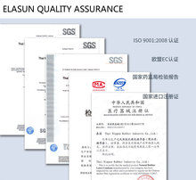 ELASUN 16Pcs Arbitrary Love Random Packet Lubricated Condoms Natural Latex Rubber Condom for Men Sex Products Safe Contraception