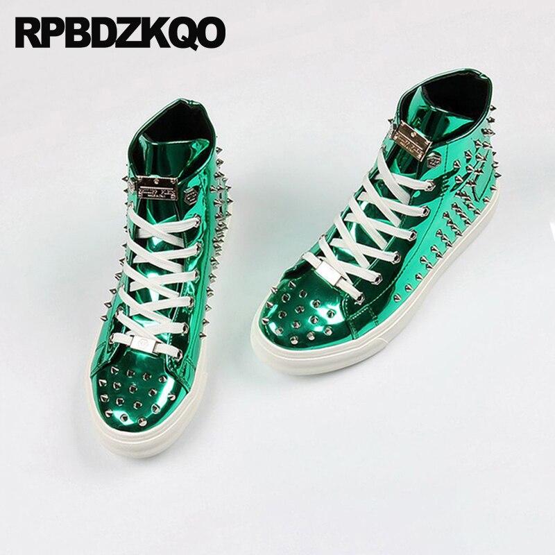 c80eefae0 Remache-zapatos-de-los-hombres-de-Italia-marca-Skate-Hip-Hop-zapatillas-de-deporte-ascensor-de.jpg