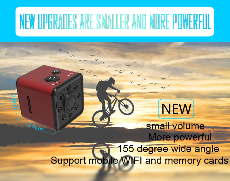 HTB1EvLhkOQnBKNjSZFmq6AApVXaG - SQ13 HD WIFI小型ミニカメラ 1080PビデオセンサーナイトビジョンカムコーダーマイクロカメラDVRモーションレコーダーカムコーダーSQ 13 S832893525295
