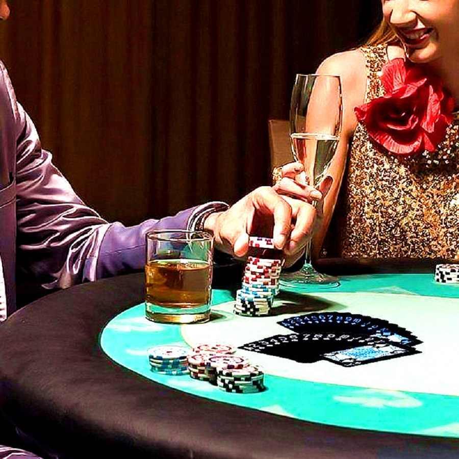 أسود مقاوم للماء البلاستيكية بولي كلوريد الفينيل أوراق اللعب 1 مجموعة كول بوكر بطاقة ماجيك أوراق للعب لعبة البوكر ورق مقوى