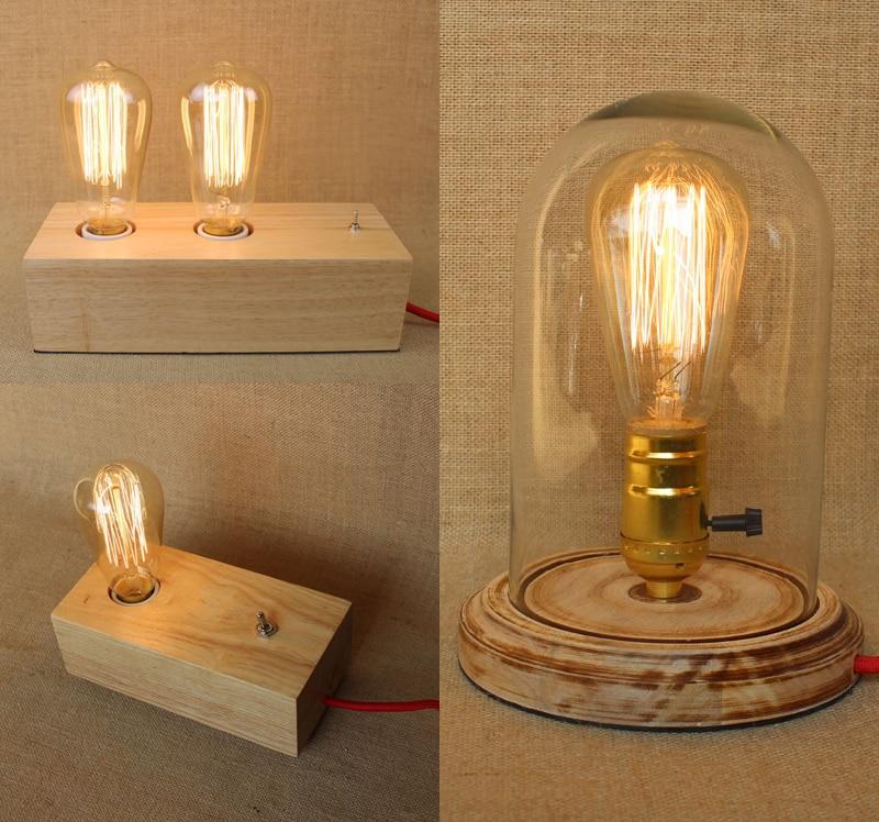 Vintage Slaapkamer Lampen – artsmedia.info