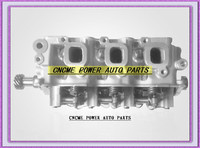 F8CV Complete Cylinder Head Assembly ASSY For Daewoo Matiz Tico 796c 0.8L 98  96316210 96642705 11110 80D00 M96642708 1111080D00|complete cylinder head|cylinder head complete|cylinder head -