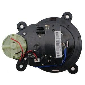 Image 3 - 1 sztuk Robot odkurzacz czujnik laserowy LDS dla xiaomi Robotisc Cleaner Sweeper