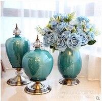 Керамика стол ваза интерьера гостиной мягкие украшение стола букетов технологии мебели