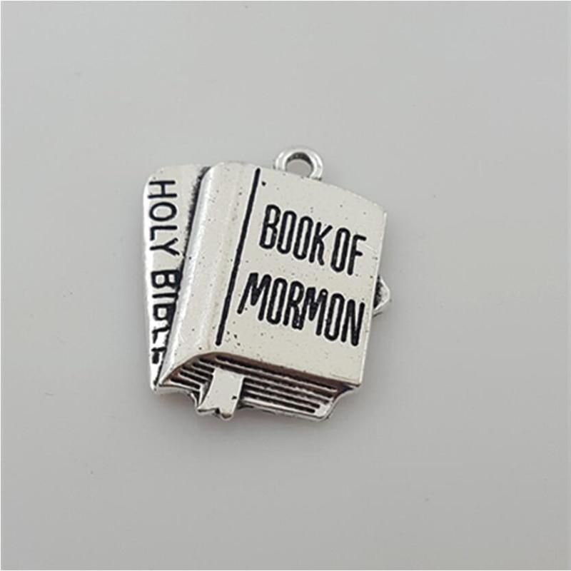Скачать книги про мормонов