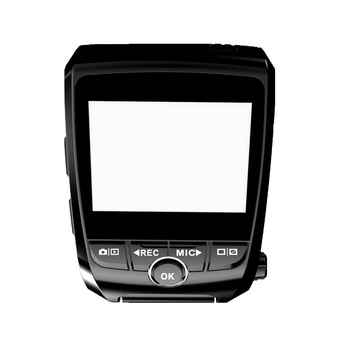 Hidden Gps Tracker For Car   NEW 2.4