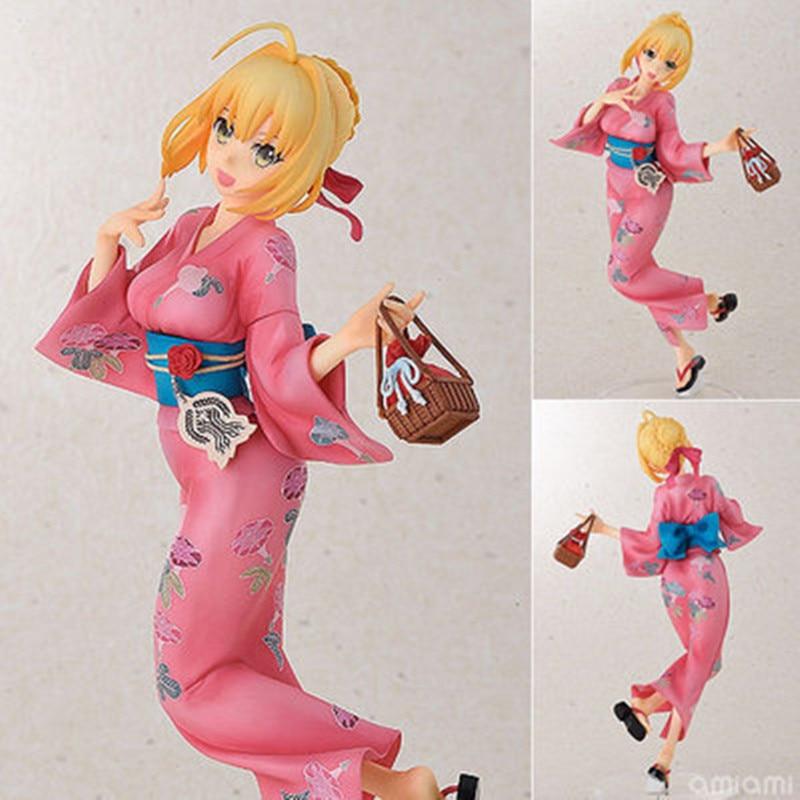 Alphamax Pvc Action Figure Collectible Model Toy P1444 Toys & Hobbies 9.8 My Teen Romantic Comedy Snafu Yukinoshita Yukino Bathrobe Ver