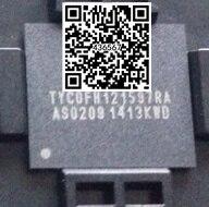 TYC0FH121597RA