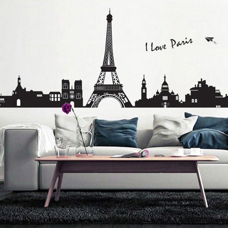 Online Get Cheap Urban Furniture Aliexpresscom  Alibaba Group