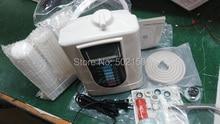 Alkaline water ionizer machine to alkaline the drinking water