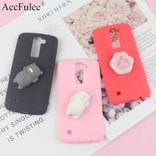 brand new 9e56b 47486 Buy phone cases for lg ms330 k7 and get free shipping on AliExpress.com