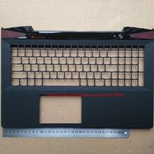 Neue laptop ober fall abdeckung für lenovo Y50-70 AP14R000A00