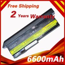 9 ячеек Батарея для lenovo ThinkPad X200 X201 X201i X200 X200s X201s 42T4534 42T4536 АСМ 42T4537 FRU 42T4536 FRU 42T4538