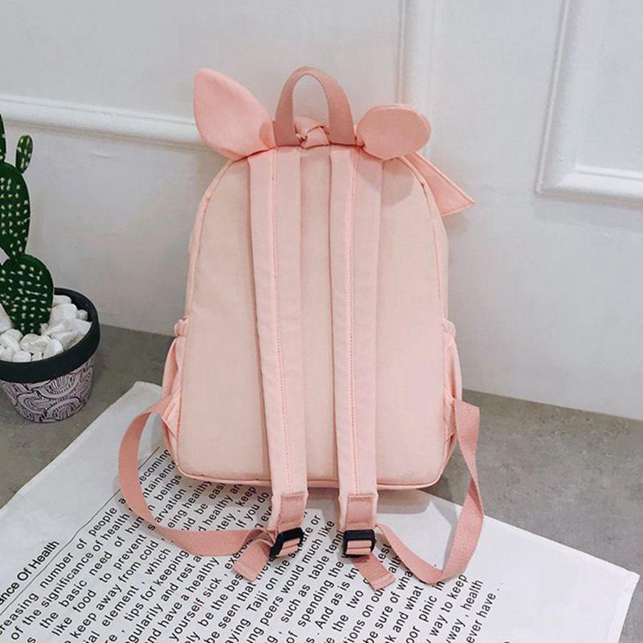 backpack (29)