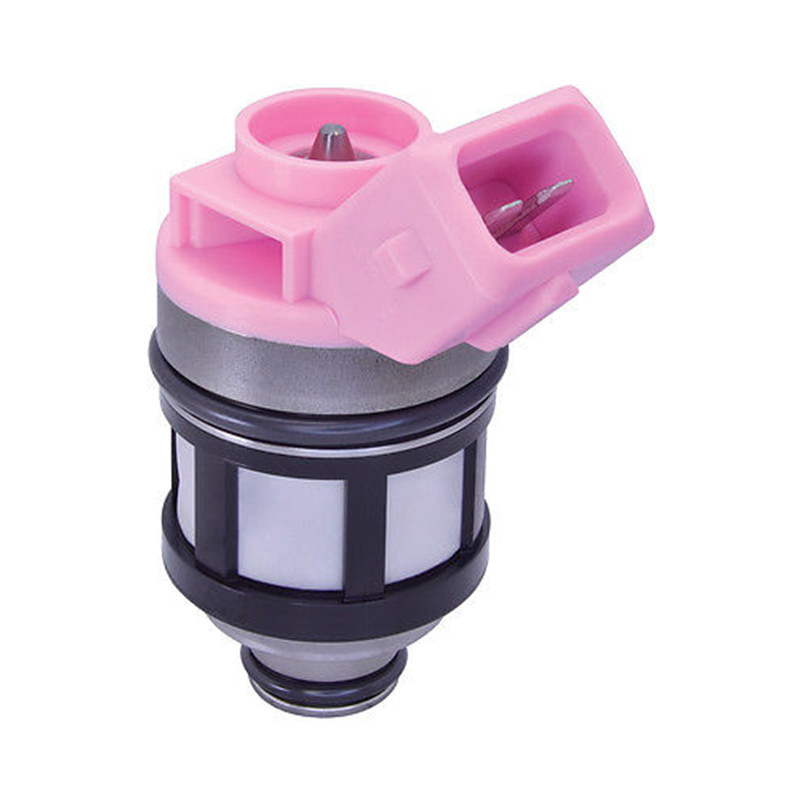 New Hitachi Fuel Injector for Nissan D21 Pathfinder /& Quest