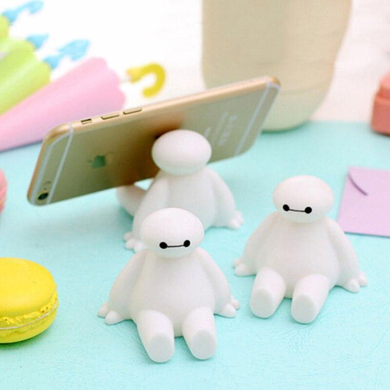 IPhone-ға арналған үстел телефонының - Планшеттік керек-жарақтар - фото 2