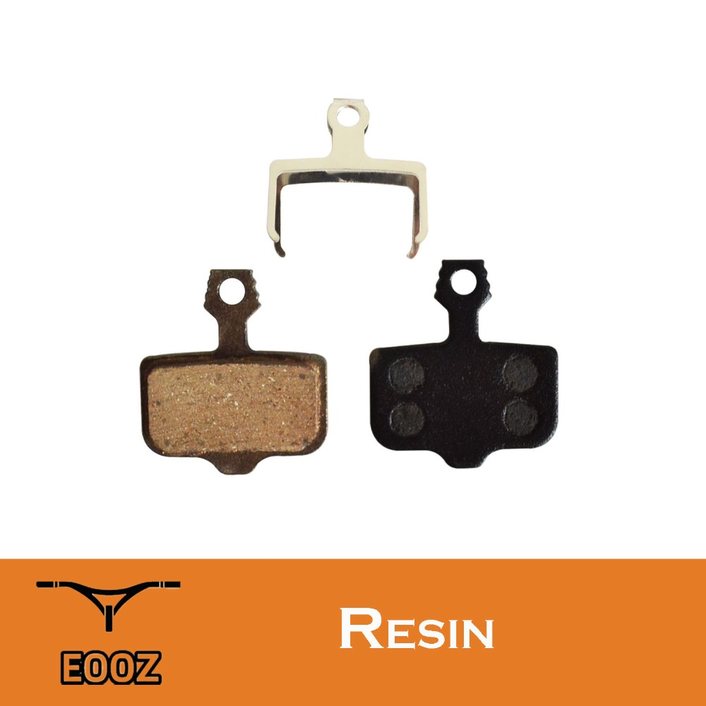 Avid Sram Elixir xx  1 3 5 7 Semi Metal Resin Disc Brake Pads  1 Pair