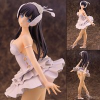 Alphamax T2 ART GIRLS Anime Characters Otto White Swan Beautiful Girl Figure Model 26CM PVC Action Figure Adult Boutique Toys